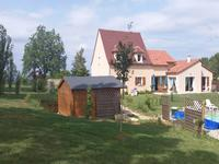 French property for sale in LE BUGUE, Dordogne - €283,550 - photo 2