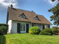 French property, houses and homes for sale inLONGUERUESeine_Maritime Higher_Normandy