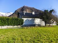 Terrain à vendre à EUP en Haute Garonne - photo 2
