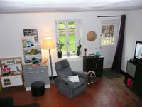 French property for sale in MAIZIERES, Calvados - €267,500 - photo 10