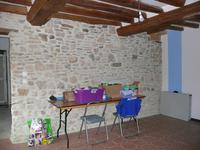 French property for sale in MAIZIERES, Calvados - €267,500 - photo 4