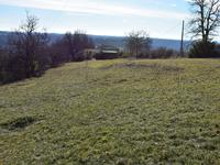 French property for sale in ITZAC, Tarn - €50,000 - photo 5