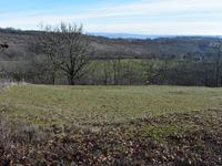French property for sale in ITZAC, Tarn - €50,000 - photo 6