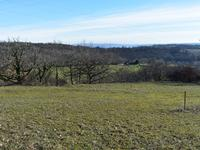French property for sale in ITZAC, Tarn - €50,000 - photo 10