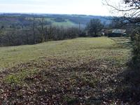 French property for sale in ITZAC, Tarn - €50,000 - photo 9