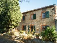 French property, houses and homes for sale inCAMBIACHaute_Garonne Midi_Pyrenees