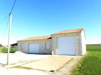 French property, houses and homes for sale inBARRETCharente Poitou_Charentes