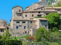 French property, houses and homes for sale inREILHANETTEDrome Rhone Alps