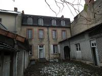 French property for sale in EVAUX LES BAINS, Creuse - €61,000 - photo 3