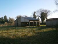French property for sale in TREBRIVAN, Cotes d Armor - €68,200 - photo 10