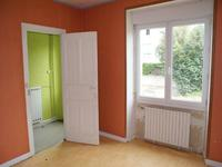 French property for sale in TREBRIVAN, Cotes d Armor - €68,200 - photo 2