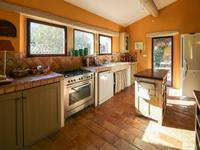 French property for sale in UZES, Gard - €595,000 - photo 6