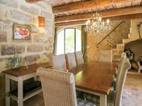 French property for sale in UZES, Gard - €595,000 - photo 4