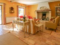 French property for sale in UZES, Gard - €595,000 - photo 3