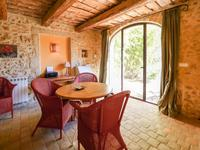 French property for sale in UZES, Gard - €595,000 - photo 5