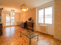 Maison à vendre à ALES en Gard - photo 2