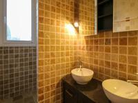 Maison à vendre à ALES en Gard - photo 6