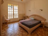 Maison à vendre à ALES en Gard - photo 5