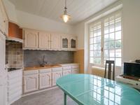 Maison à vendre à ALES en Gard - photo 3