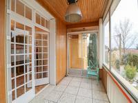 Maison à vendre à ALES en Gard - photo 1