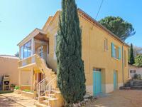 Maison à vendre à ALES en Gard - photo 9
