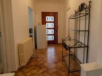 Maison à vendre à ALES en Gard - photo 7