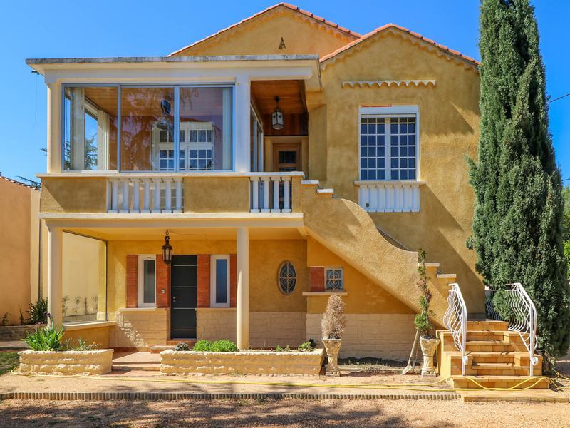 Maison à vendre à ALES(30100) - Gard