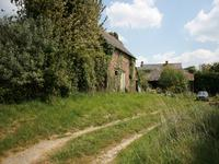 French property for sale in BAGUER PICAN, Ille et Vilaine - €40,000 - photo 5