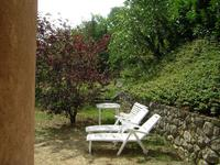 French property for sale in BENDEJUN, Alpes Maritimes - €405,000 - photo 9