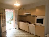 French property for sale in BENDEJUN, Alpes Maritimes - €405,000 - photo 6