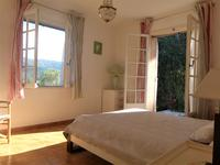 French property for sale in BENDEJUN, Alpes Maritimes - €405,000 - photo 5