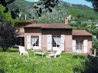 French property for sale in BENDEJUN, Alpes Maritimes - €405,000 - photo 1