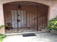 French property for sale in BENDEJUN, Alpes Maritimes - €405,000 - photo 10