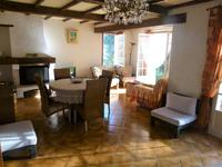 French property for sale in BENDEJUN, Alpes Maritimes - €405,000 - photo 3