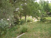 French property for sale in BENDEJUN, Alpes Maritimes - €399,000 - photo 2