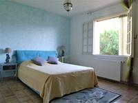 French property for sale in BENDEJUN, Alpes Maritimes - €405,000 - photo 7