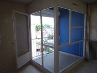 Appartement à vendre à  en Dordogne - photo 1