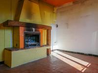 French property for sale in ISLE-SUR-LA-SORGUE, Vaucluse - €493,500 - photo 9