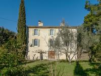 French property, houses and homes for sale inISLE-SUR-LA-SORGUEVaucluse Provence_Cote_d_Azur