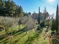 French property for sale in ISLE-SUR-LA-SORGUE, Vaucluse - €493,500 - photo 7