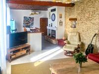 French property for sale in ISLE-SUR-LA-SORGUE, Vaucluse - €493,500 - photo 3