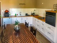 French property for sale in ISLE-SUR-LA-SORGUE, Vaucluse - €493,500 - photo 4