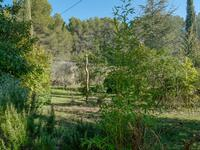 French property for sale in ISLE-SUR-LA-SORGUE, Vaucluse - €493,500 - photo 8