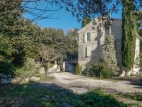 French property for sale in ISLE-SUR-LA-SORGUE, Vaucluse - €493,500 - photo 2