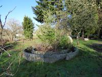 French property for sale in JUVIGNY SOUS ANDAINE, Orne - €46,000 - photo 4