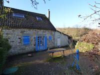 French property for sale in JUVIGNY SOUS ANDAINE, Orne - €46,000 - photo 3