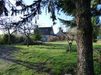 French property for sale in JUVIGNY SOUS ANDAINE, Orne - €46,000 - photo 2