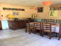 French property for sale in BELMONT SUR BUTTANT, Vosges - €152,600 - photo 3