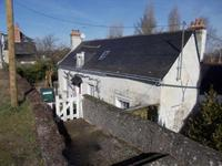 French property, houses and homes for sale inST CLEMENT DES LEVEESMaine_et_Loire Pays_de_la_Loire