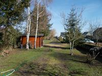 French property for sale in ST CLEMENT DES LEVEES, Maine et Loire - €147,150 - photo 10